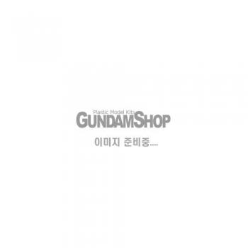 BANDAI[HG][R 04]1/144 GAT X207 BLITZ GUNDAM 블릿츠 건담
