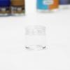 [GSHOBBY]붓도색 팔렛트 中 빈병   약 10ml