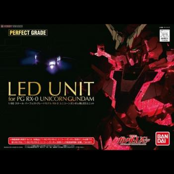 BANDAI[PG]1/60 유니콘 건담용 LED유닛