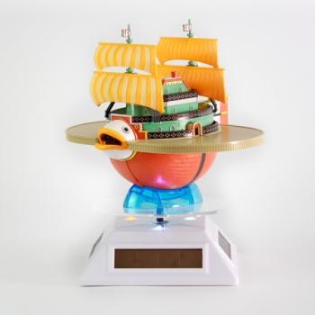 솔라 디스플레이스텐드 일반형 LED
