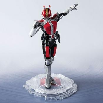 BANDAI[초특가] S H Figuarts 가면라이더 덴오 소드폼 20 Kamen Rider Kicks Ver