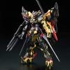 [RG]1/144 MBF P01 Re2 Gundam Astray Gold Frame Amatsu Mina 건담 아스트레이 골드프레임 아마츠미나[024]
